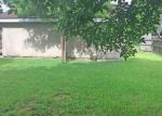 Foreclosed Home in CEDAR GAP LN, Houston, TX - 77072