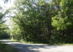 Foreclosed Home en NEILWOOD DR, Nashville, TN - 37205