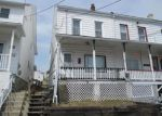 Foreclosed Home en N 3RD ST, Lehighton, PA - 18235