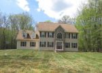 Foreclosed Home en PHEASANT RD, Saylorsburg, PA - 18353