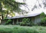 Foreclosed Home en SE BATY RD, Sandy, OR - 97055