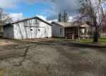 Foreclosed Homes in Roseburg, OR, 97471, ID: F4274104