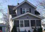 Foreclosed Home en IRONWOOD AVE, Toledo, OH - 43605