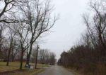 Foreclosed Home en QUINN RD, West Alexandria, OH - 45381