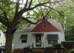 Foreclosed Home en WESLEY DR, Berea, OH - 44017