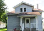 Foreclosed Home en CANTON RD NW, Malvern, OH - 44644