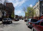 Foreclosed Home en GLEASON AVE, Bronx, NY - 10472