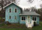 Foreclosed Home en E MAIN ST, Batavia, NY - 14020