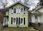 Foreclosed Home en FAYETTE ST, Palmyra, NY - 14522