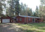 Foreclosed Home en SANDY HILL TER, Columbia Falls, MT - 59912
