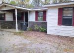 Foreclosed Home en COUNTY RD 1057, Tupelo, MS - 38804