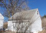 Foreclosed Home en S 3RD AVE, Albert Lea, MN - 56007