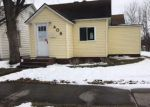 Foreclosed Home en RIVERSIDE AVE, Thief River Falls, MN - 56701