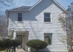 Foreclosed Home en CAMERON ST, Kalamazoo, MI - 49001