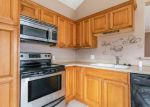 Foreclosed Home in MADISON AVE, Mount Clemens, MI - 48043
