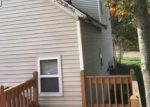 Foreclosed Home en COURT ST, Sault Sainte Marie, MI - 49783