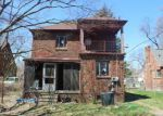 Foreclosed Home en PIERSON ST, Detroit, MI - 48219