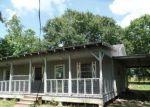Foreclosed Home en ALAMITOS CIR, Lake Charles, LA - 70611