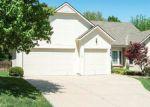 Foreclosed Home en W 153RD TER, Overland Park, KS - 66224