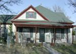 Foreclosed Home in ANTELOPE ST, Scott City, KS - 67871