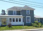 Foreclosed Home en N WEBSTER ST, Kokomo, IN - 46901