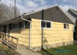 Foreclosed Home en S LAFONTAINE ST, Huntington, IN - 46750