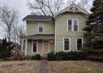 Foreclosed Home en N MAIN ST, Burlington, IL - 60109