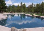 Foreclosed Home in MORGAN DR, Mccall, ID - 83638