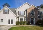Foreclosed Home in OAKSHIRE WAY SE, Atlanta, GA - 30354