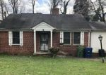 Foreclosed Home in DERRY AVE SW, Atlanta, GA - 30310