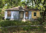 Foreclosed Home in MONTREAT AVE SW, Atlanta, GA - 30310