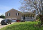 Foreclosed Home en LINDA LN, Powder Springs, GA - 30127