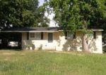 Ejecuciones Hipotecarias en Columbus, GA, 31907, Identificación: F4274710
