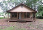 Foreclosed Home en NE 17TH AVE, Ocala, FL - 34470