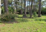 Foreclosed Home in US HIGHWAY 98, Apalachicola, FL - 32320