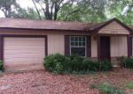 Foreclosed Home en JODPHUR CT, Tallahassee, FL - 32303