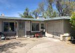 Foreclosed Home en HARDING ST, Fairfield, CA - 94533