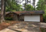 Foreclosed Home en SAXONY CIR, Little Rock, AR - 72209