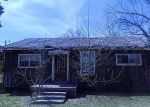 Foreclosed Home en WEST RD, Roland, AR - 72135