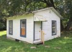 Foreclosed Home en EWING AVE, Gadsden, AL - 35901