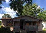 Foreclosed Home in JENKINS ST, Brewton, AL - 36426