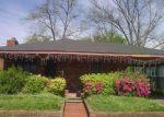 Foreclosed Home in MYRON MASSEY BLVD, Fairfield, AL - 35064