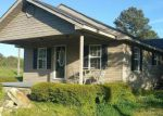 Foreclosed Home in COUNTY HIGHWAY 12, Oneonta, AL - 35121