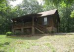 Foreclosed Home en HIGHWAY 93, Helena, AL - 35080