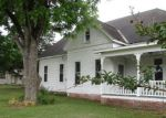 Foreclosed Home en E COLUMBIA RD, Newville, AL - 36353