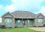 Foreclosed Home in BAKER ST, Hackleburg, AL - 35564