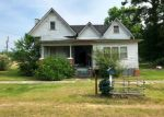 Foreclosed Home in W SLOCOMB ST, Slocomb, AL - 36375
