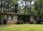 Foreclosed Home in SPRINGVILLE RD, Birmingham, AL - 35215