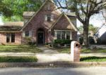Foreclosed Home in SEPTEMBER DR, Baytown, TX - 77521