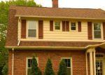 Foreclosed Home en W PARK LN, Kohler, WI - 53044